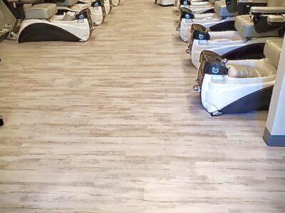 D & D Flooring Installation Services, LLC