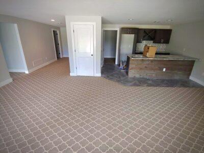 A R Flooring Installation & Concrete Floor Solutions