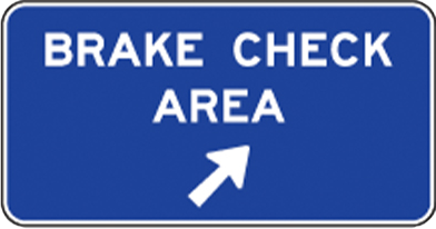 brake-check