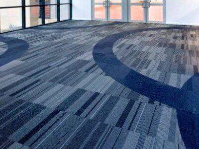 Osorio Carpet