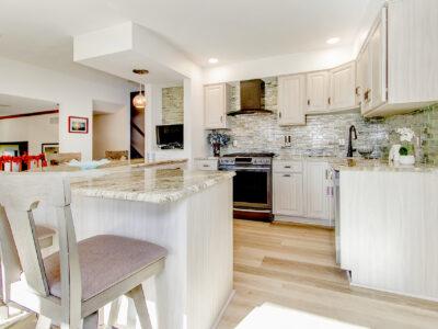 Beautiful Kitchens, LLC