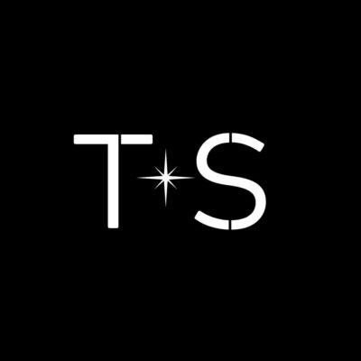 Telstar Flooring