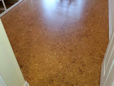 Fackler Flooring LLC