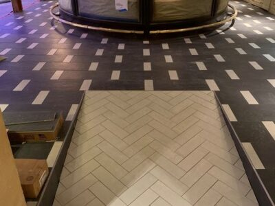 Moreland Tile Company
