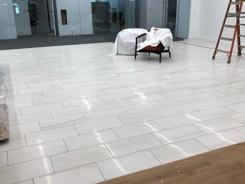 Amel Tile Marble & Stone Design