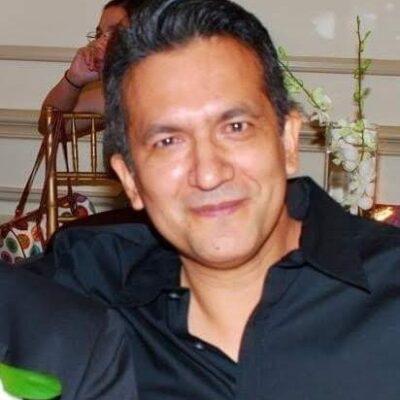 Roel Munoz