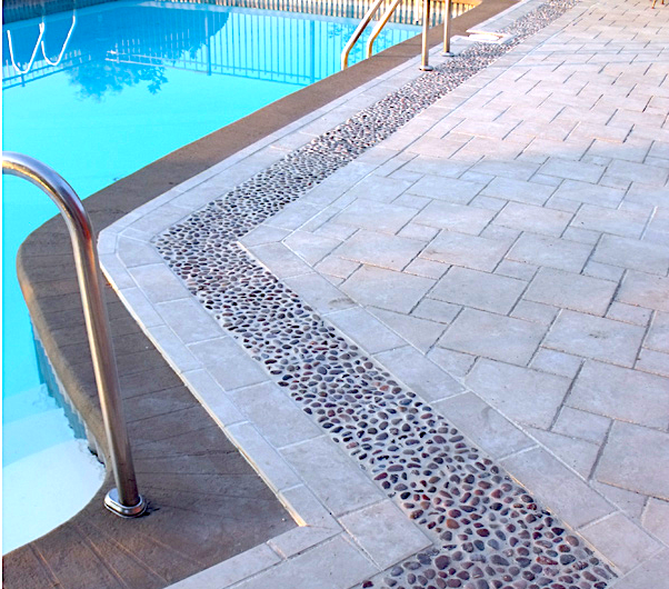 Simply Ceramic Tile Installations
