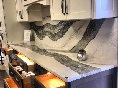Weilers Kitchen and Bath