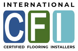 International CFI Certified flooring Installers Association