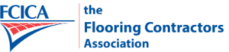 Flooring Contractors Association logo