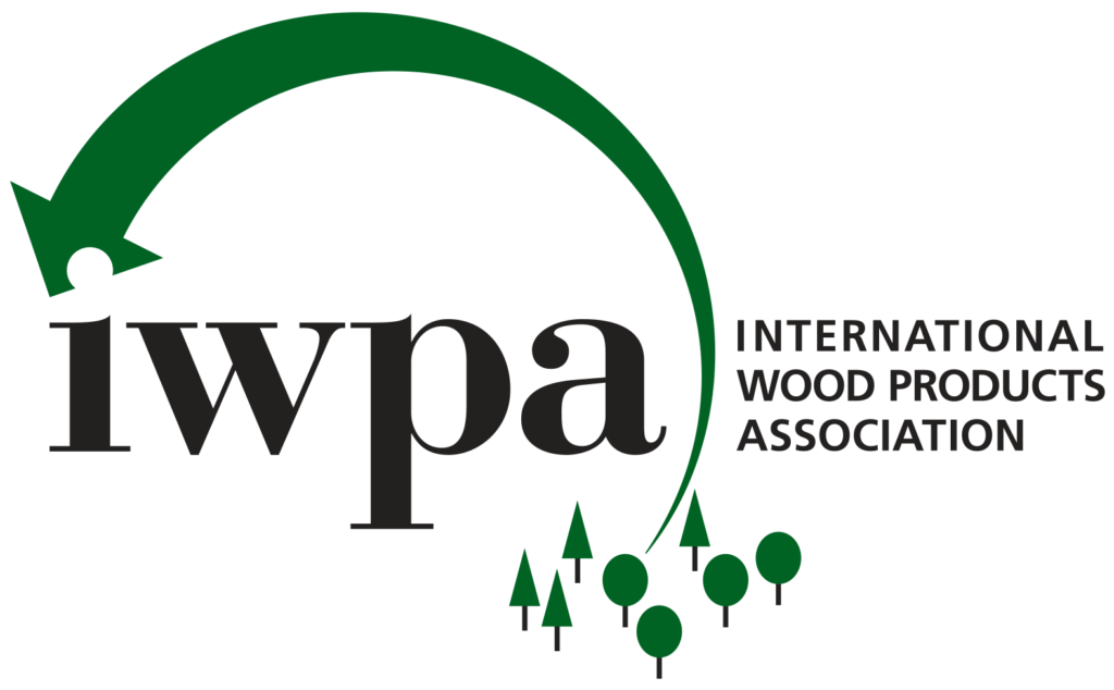 International Wood Products Association
