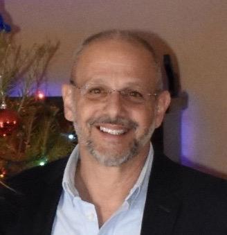 Ken Frango - FloorMaven.com