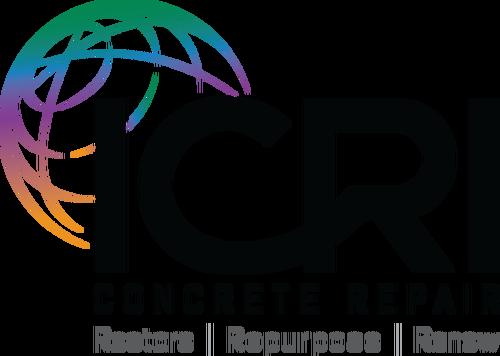 concrete repair institute