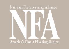 National Flooring Alliance